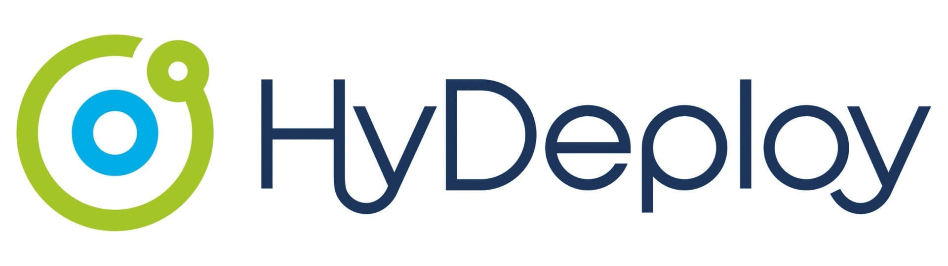 HyDeploy Boilers Logo