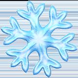 Condensat congelé brisé par chaudière