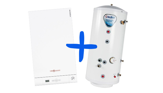 How Do System Boilers Work